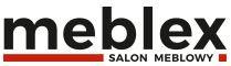 Meblex Łańcut Logo